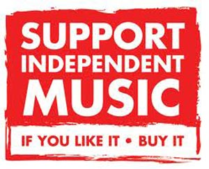 independent-music